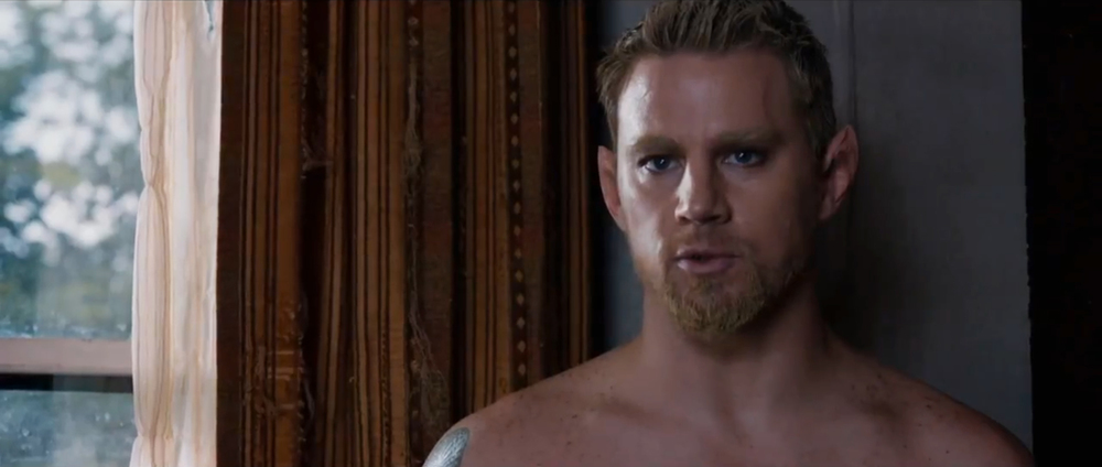 trailer-for-the-wachowskis-sci-fi-film-jupiter-ascending.jpg