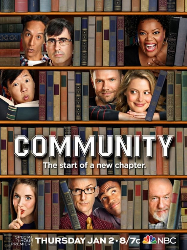 community-season-5-teaser-trailer-mr-winger.jpg