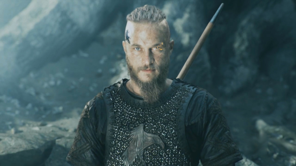 vikings-season-2-promo-trailer.jpg