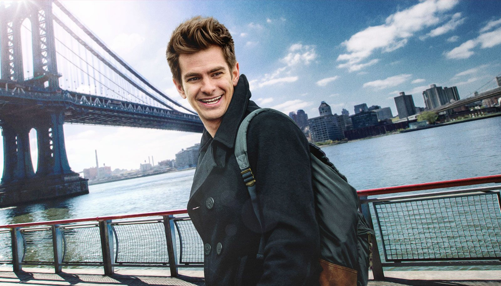 andrew-garfield-not-a-part-of-the-amazing-spider-man-4.jpg