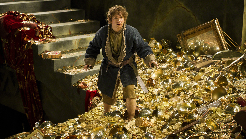the-hobbit-the-desolation-of-smaug-critics-tv-spot.jpg