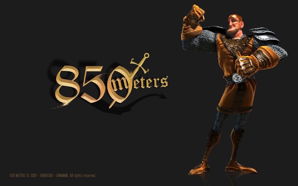 hilarious-medieval-adventure-cg-animated-short-850-meters.jpg