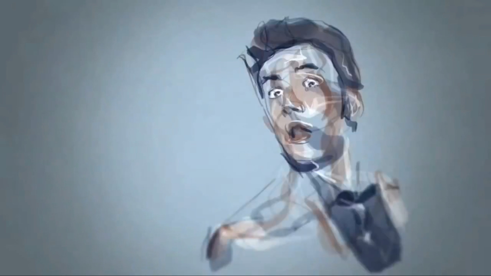 doctor-who-animation-set-to-a-has-take-on-me.jpg