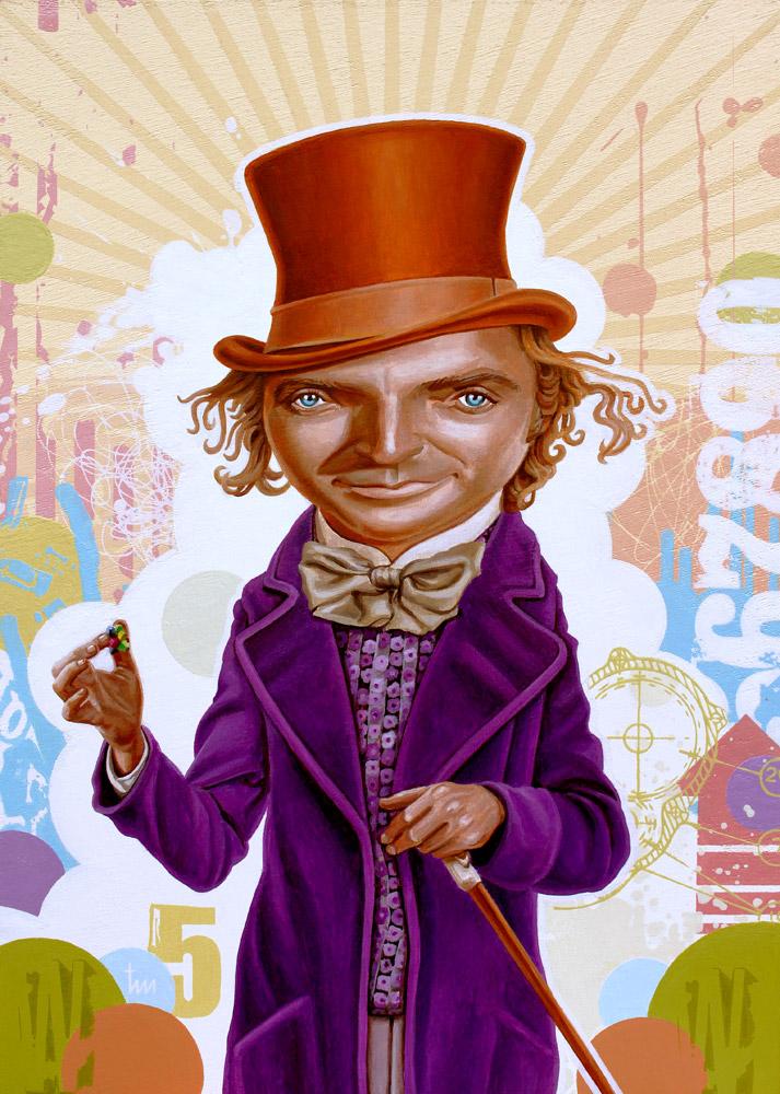 Tim-MacLean-Wonka-E.jpg