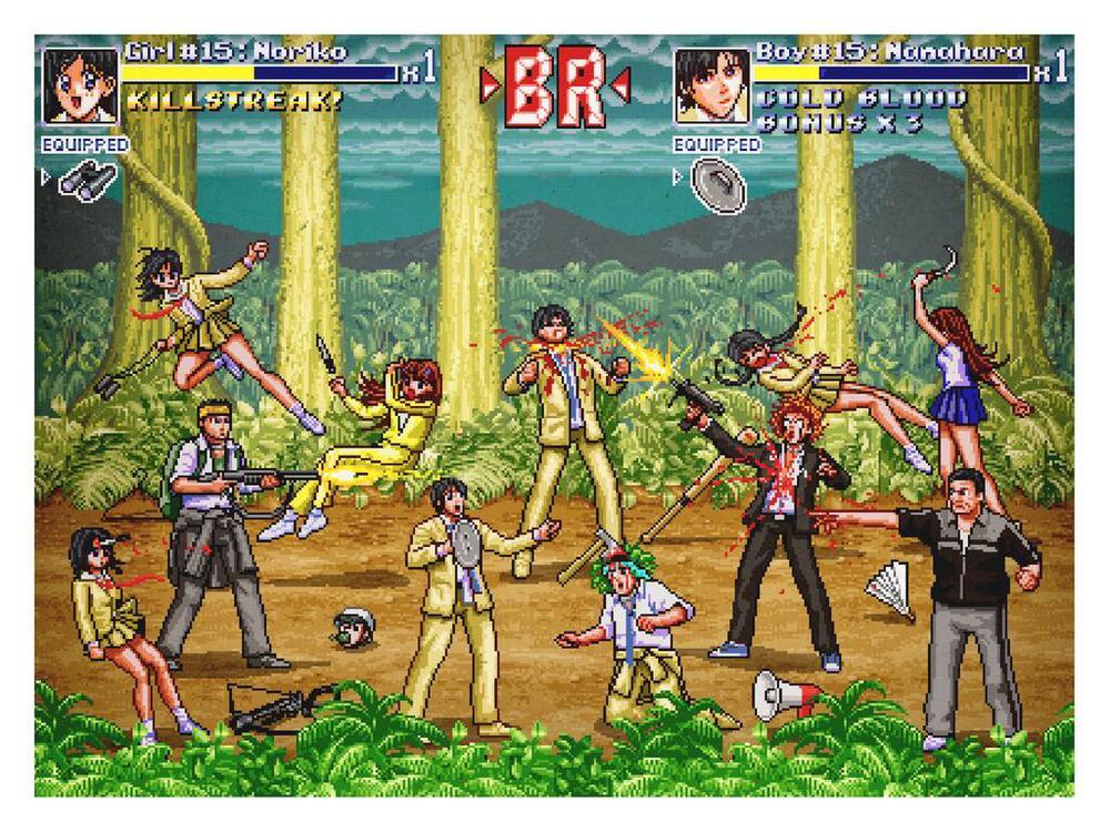 Aled-Lewis-Battle-Royale.jpg