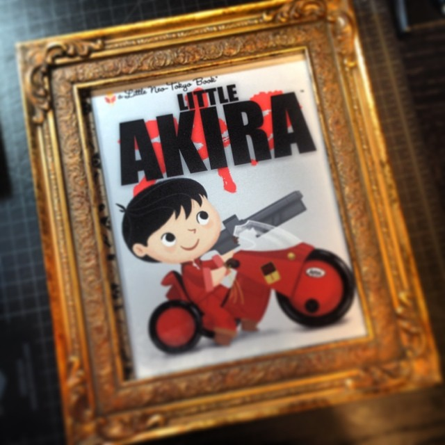 Joey-Spiotto-Akira.jpg