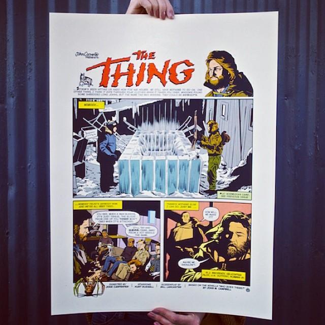 Matthew-Skiff-Thing.jpg