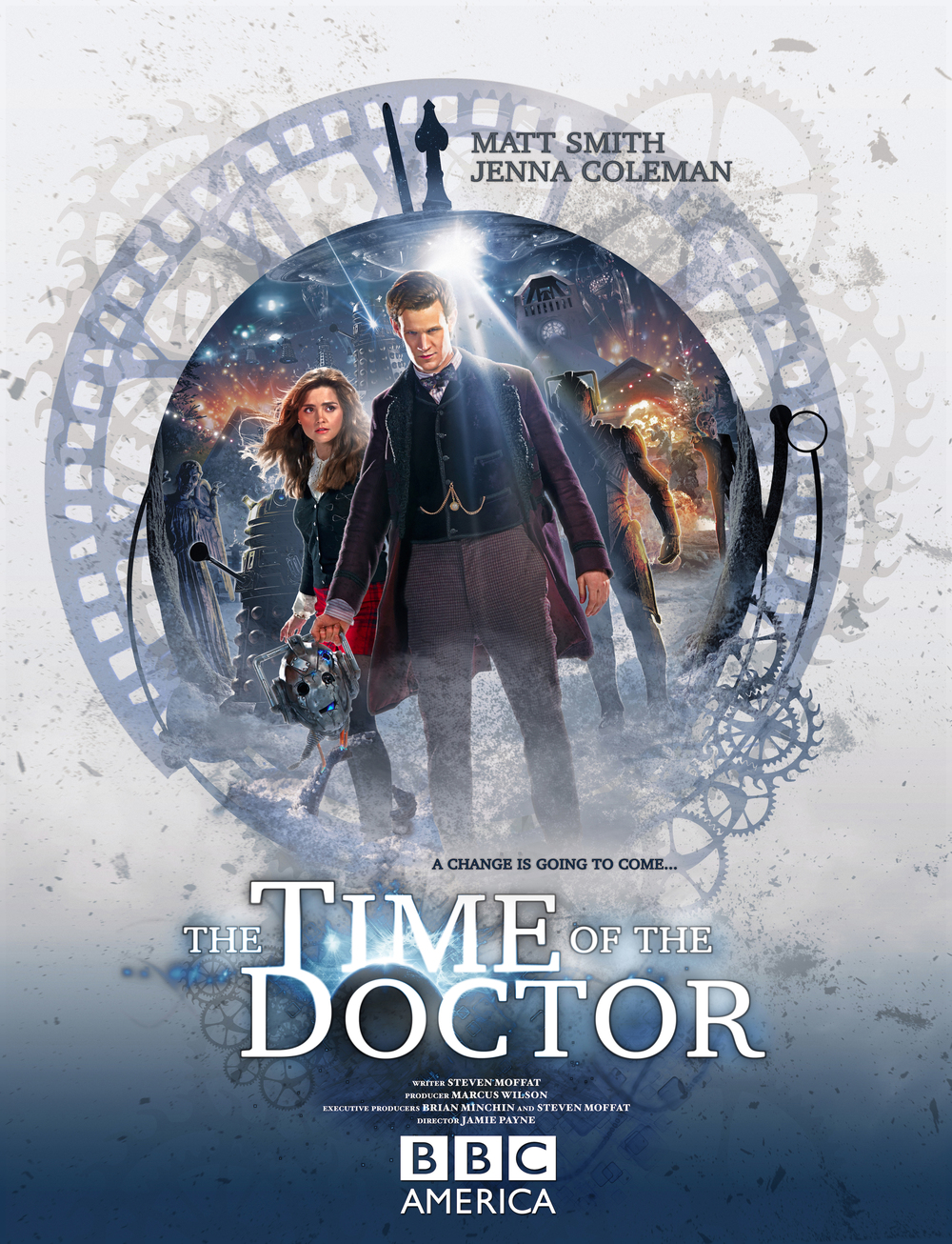 latest-trailer-for-doctor-who-the-time-of-the-doctor.jpg