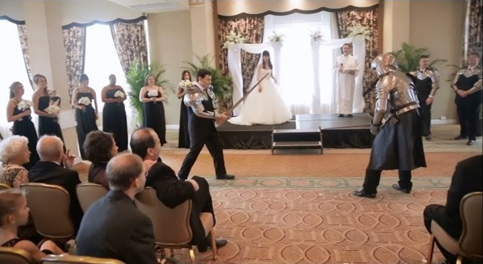 the-most-action-packed-wedding-battle-ever.jpg