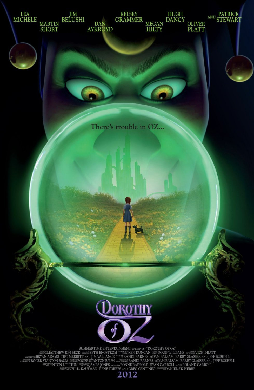 trailer-for-the-cg-animated-film-legends-of-oz-dorothys-return.jpg
