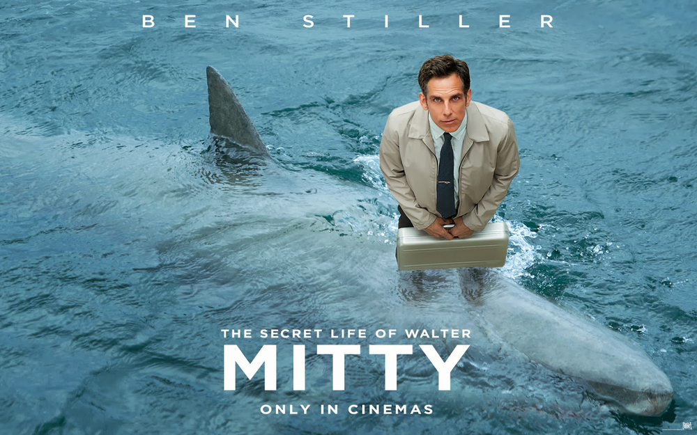 shark-attack-clip-from-the-secret-life-of-walter-mitty.jpg