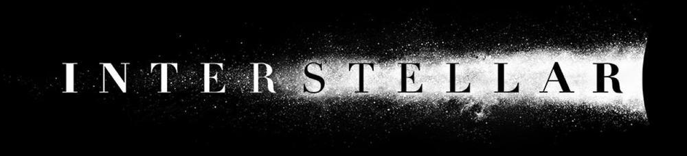 Interstellar_1logo.jpg