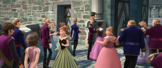 Rapunzel_Flynn1.jpg