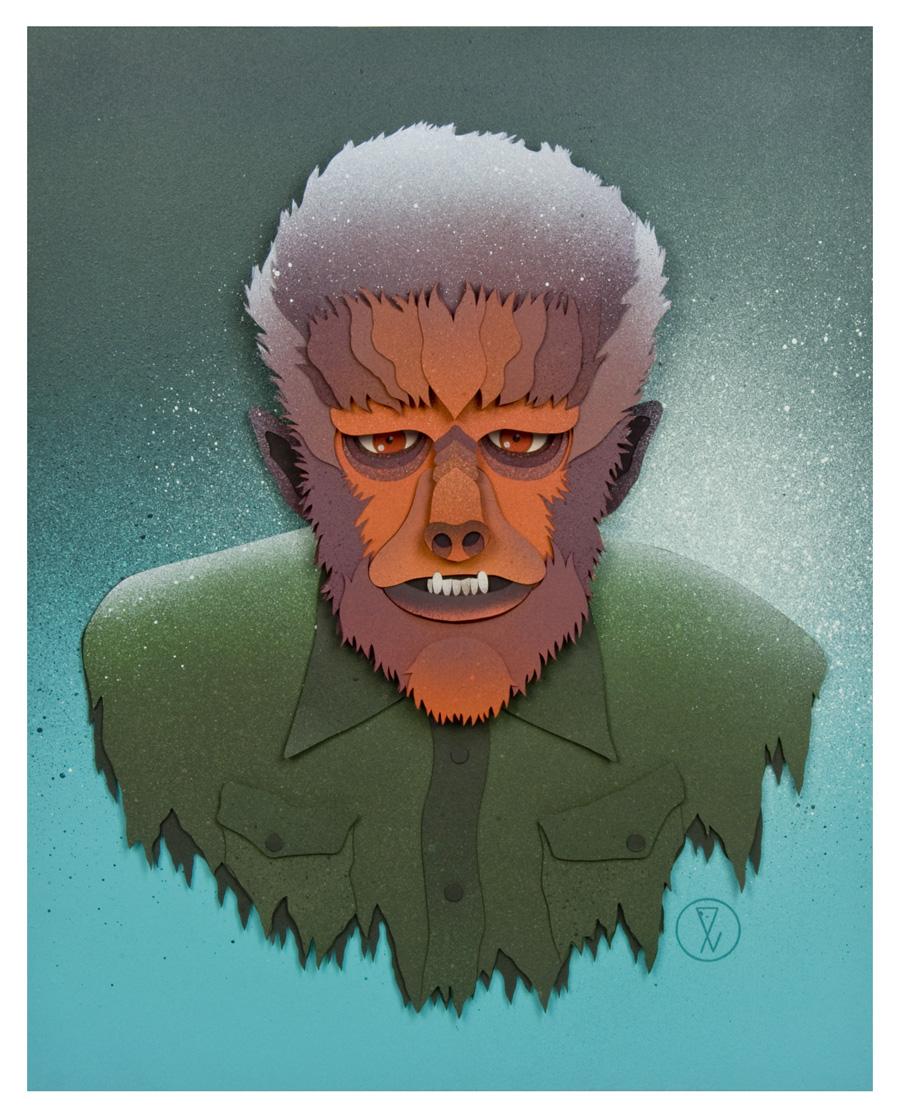 Eelus-Wolfman.jpg
