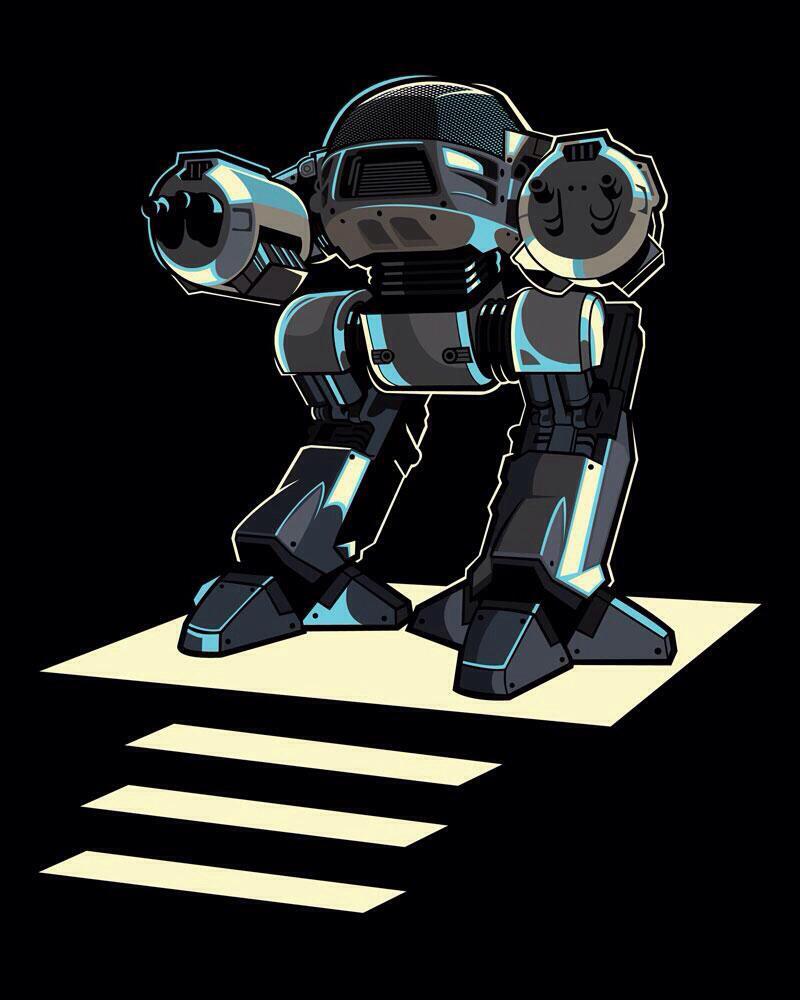 Samuel-Ho-RoboCop.jpg