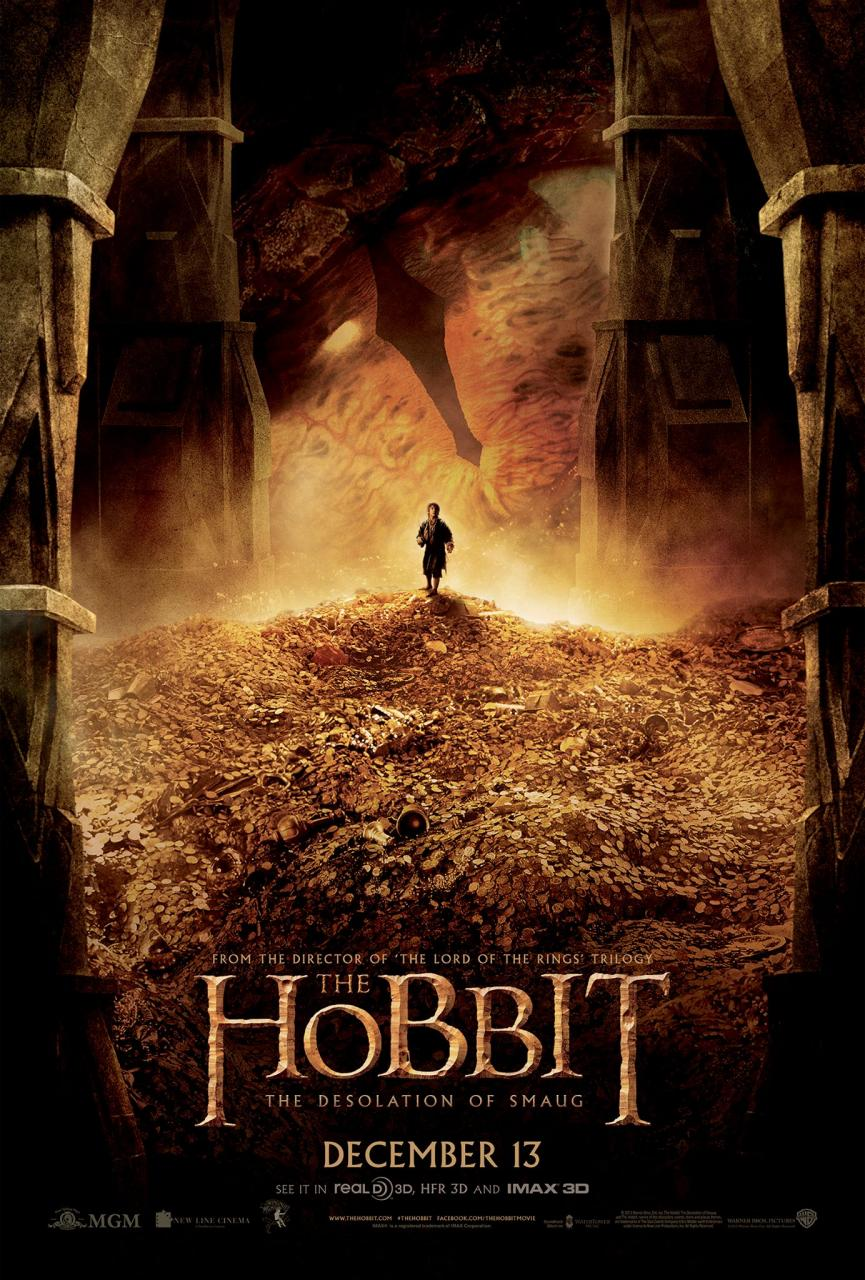 hr_The_Hobbit-_The_Desolation_of_Smaug_66.jpg