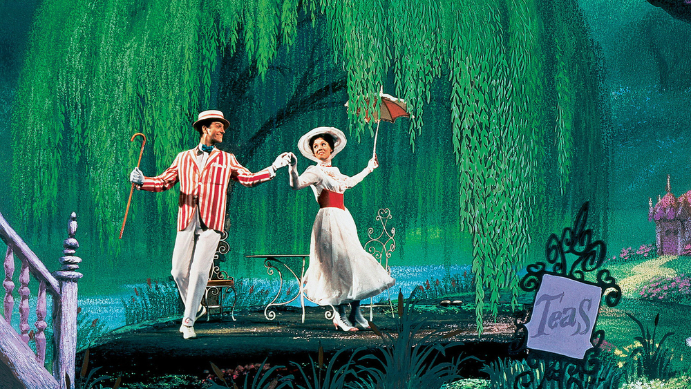 video-essay-on-why-mary-poppins-is-the-best-movie-of-all-time.jpg