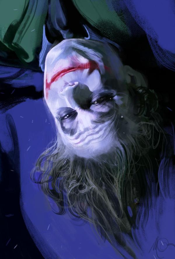 Massimo_Carnevale_joker_dk_520121.jpg