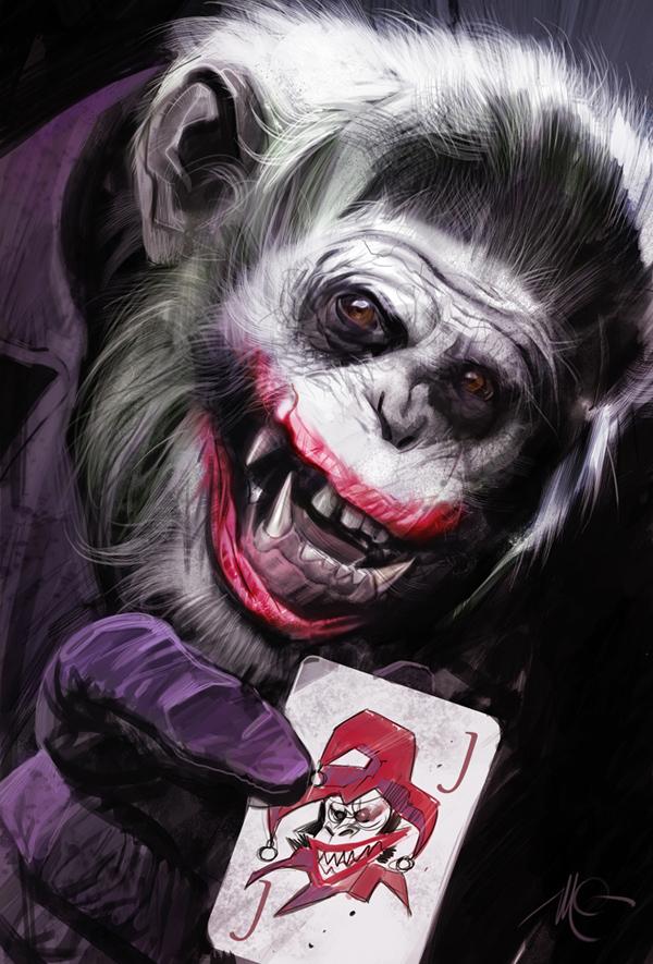 Massimo_Carnevale_joker_ape_52012.jpg
