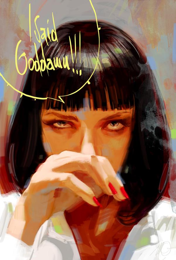 Massimo_Carnevale_pulp_fiction_520121.jpg