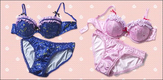 sailor-moon-underwear-3.jpg