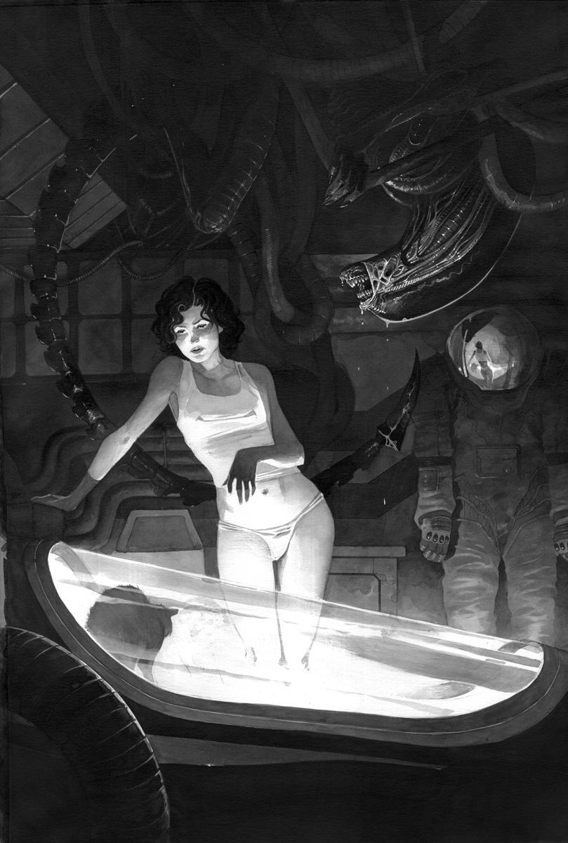 alien_by_lordmishkin-d6xce0w.jpg