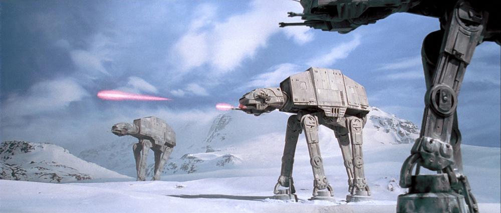 empire-strikes-back-featurette-how-walkers-walk.jpg