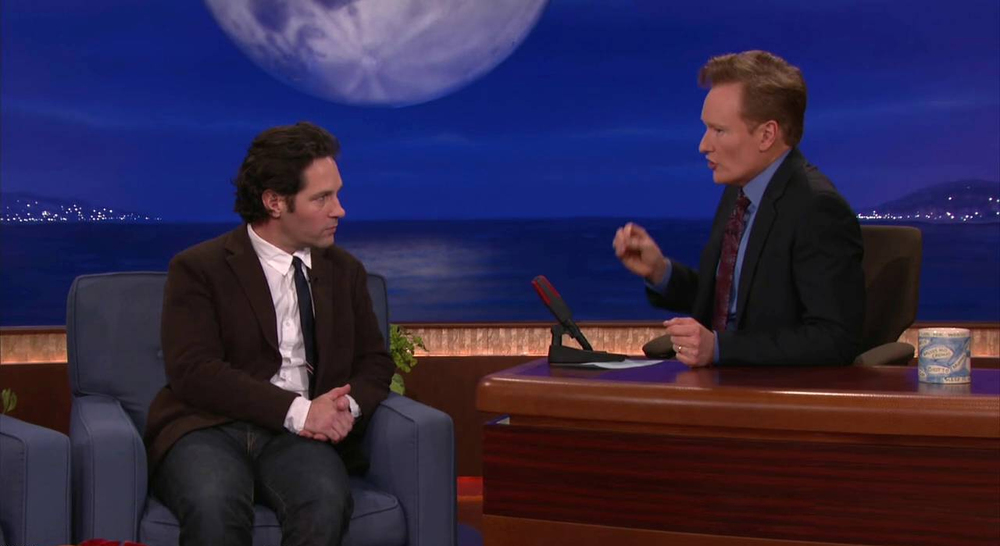 watch-paul-rudd-prank-conan-over-the-course-of-15-years.jpg