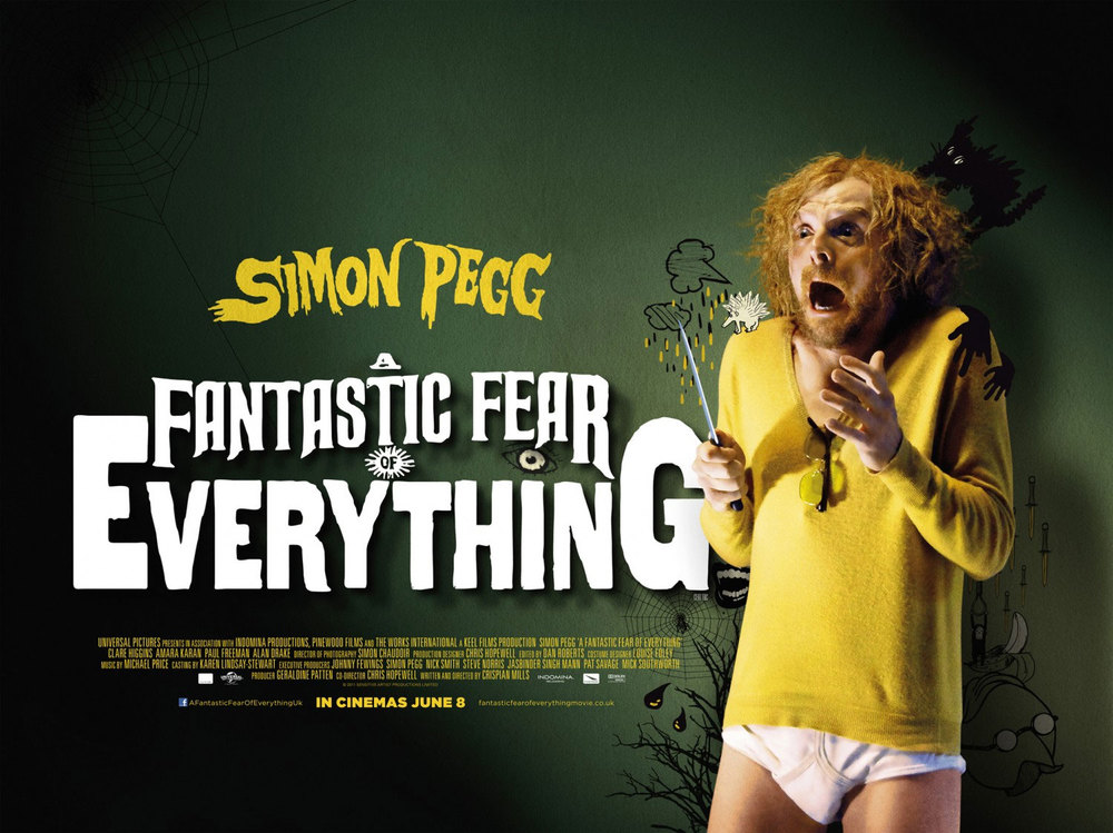 trailer-for-simon-peggs-a-fantastic-fear-of-everything.jpg