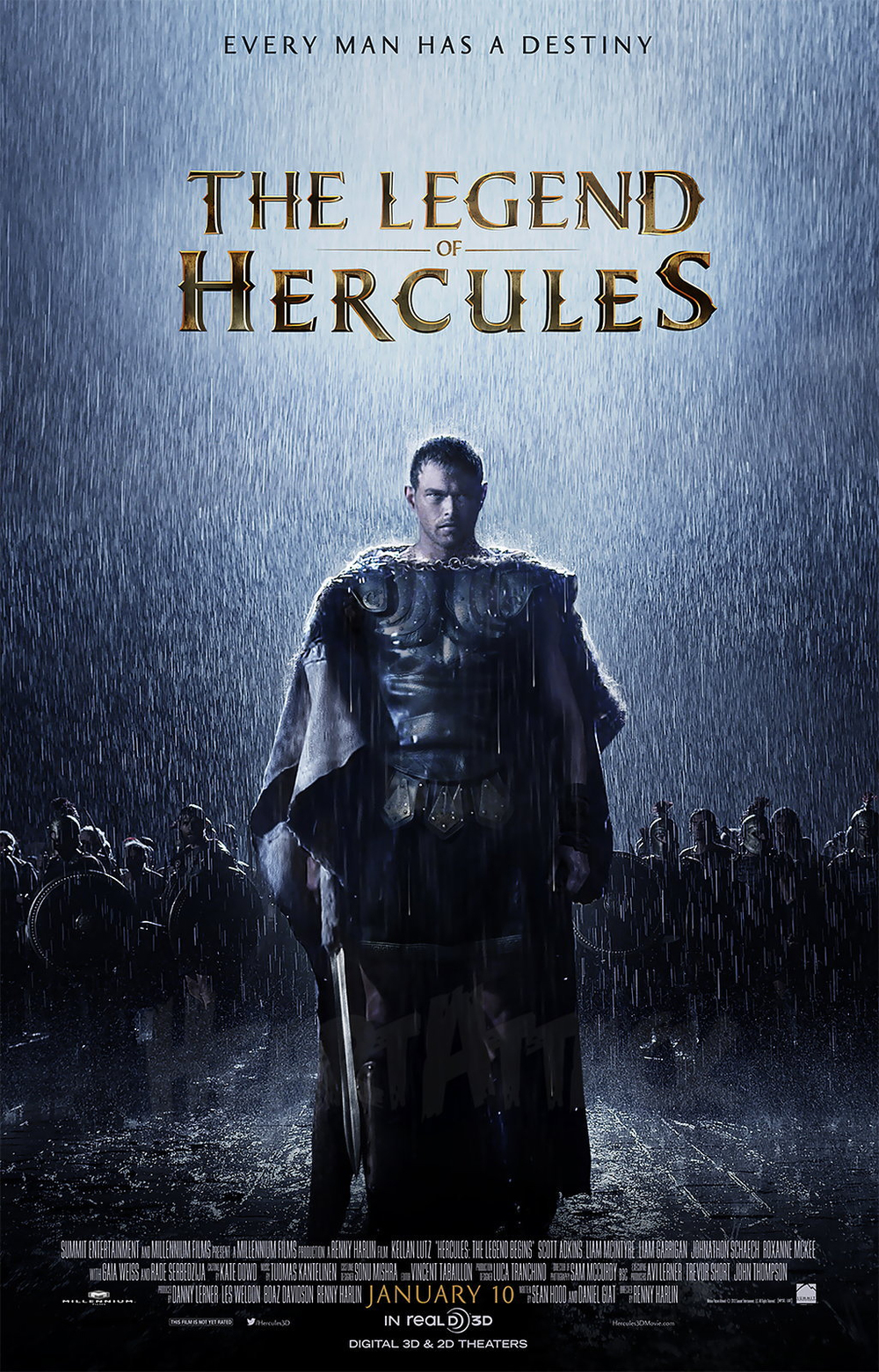 another-bad-trailer-for-the-legend-of-hercules.jpg
