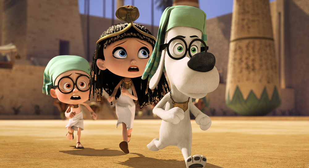 uk-trailer-for-mr-peabody-sherman.jpg