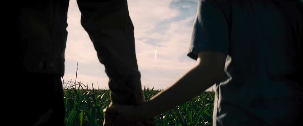 teaser-trailer-for-christopher-nolans-interstellar.jpg