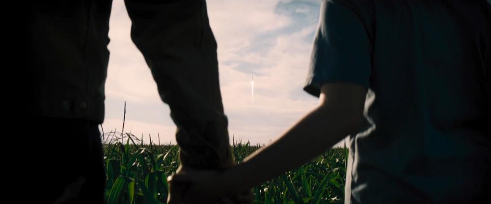 teaser-trailer-for-christopher-nolans-interstellar.jpg