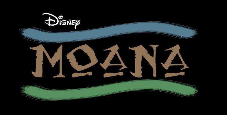 Moana Malawaki Monana857585