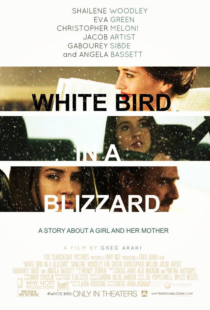 trailer-for-white-bird-in-a-blizzard-with-shailene-woodley.jpg