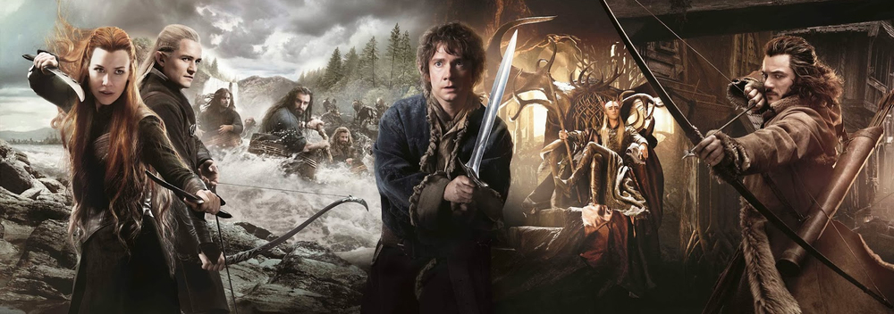 the-hobbit-the-desolation-of-smaug-review.jpg