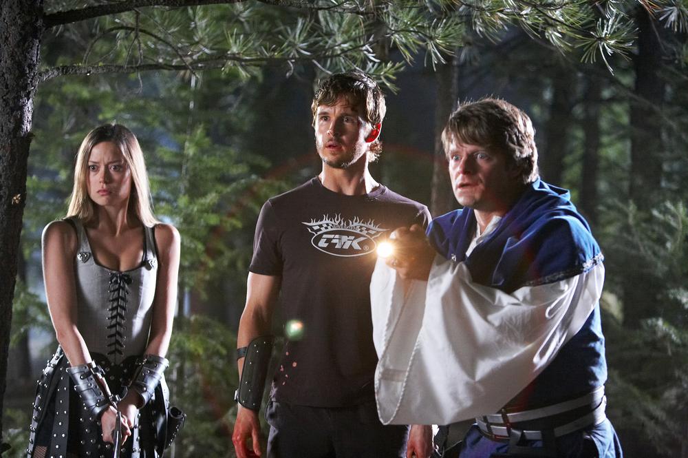 knights-of-badassdom-teaser-trailer-and-release-date.jpg