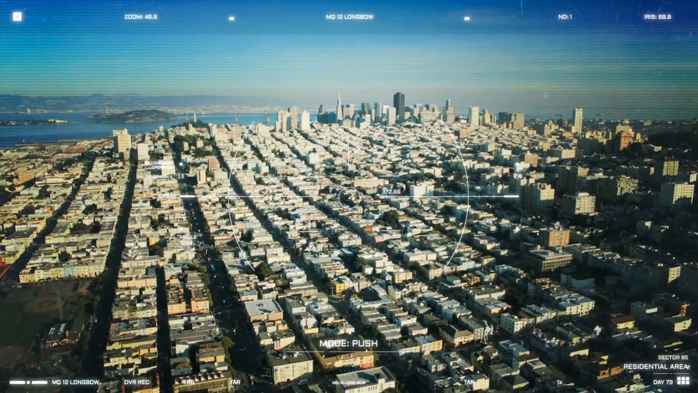 short-film-shows-us-san-francisco-being-patrolled-by-drones.jpg