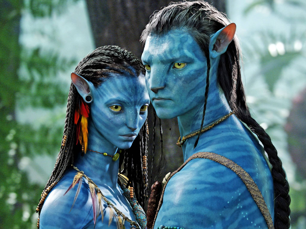 james-cameron-compares-avatar-sequels-to-godfather-trilogy.jpg