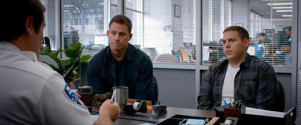 red-band-trailer-for-22-jump-street.jpg