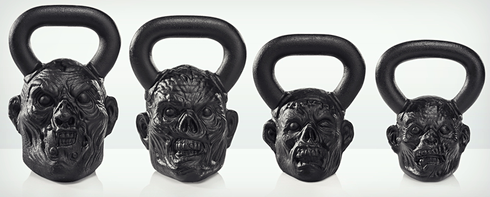 zombie-bells-1.jpg