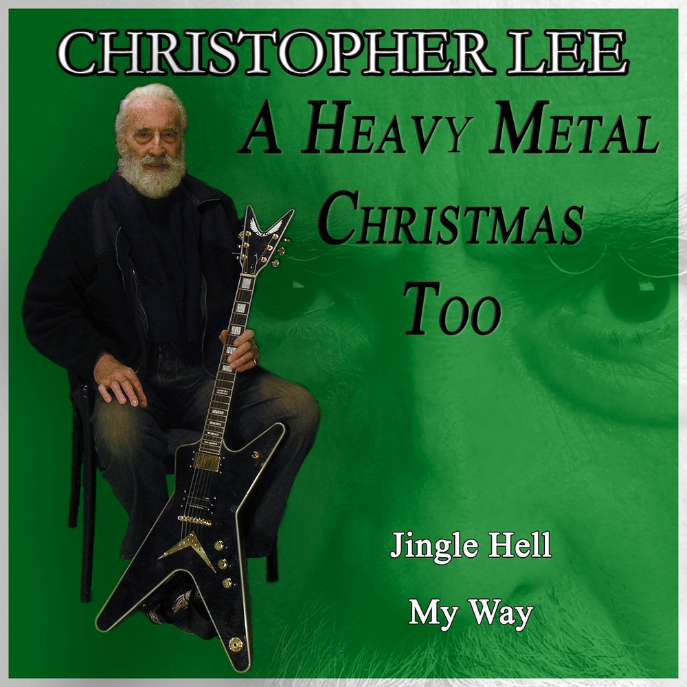 christopher-lees-a-heavy-metal-christmas-too-music.jpg