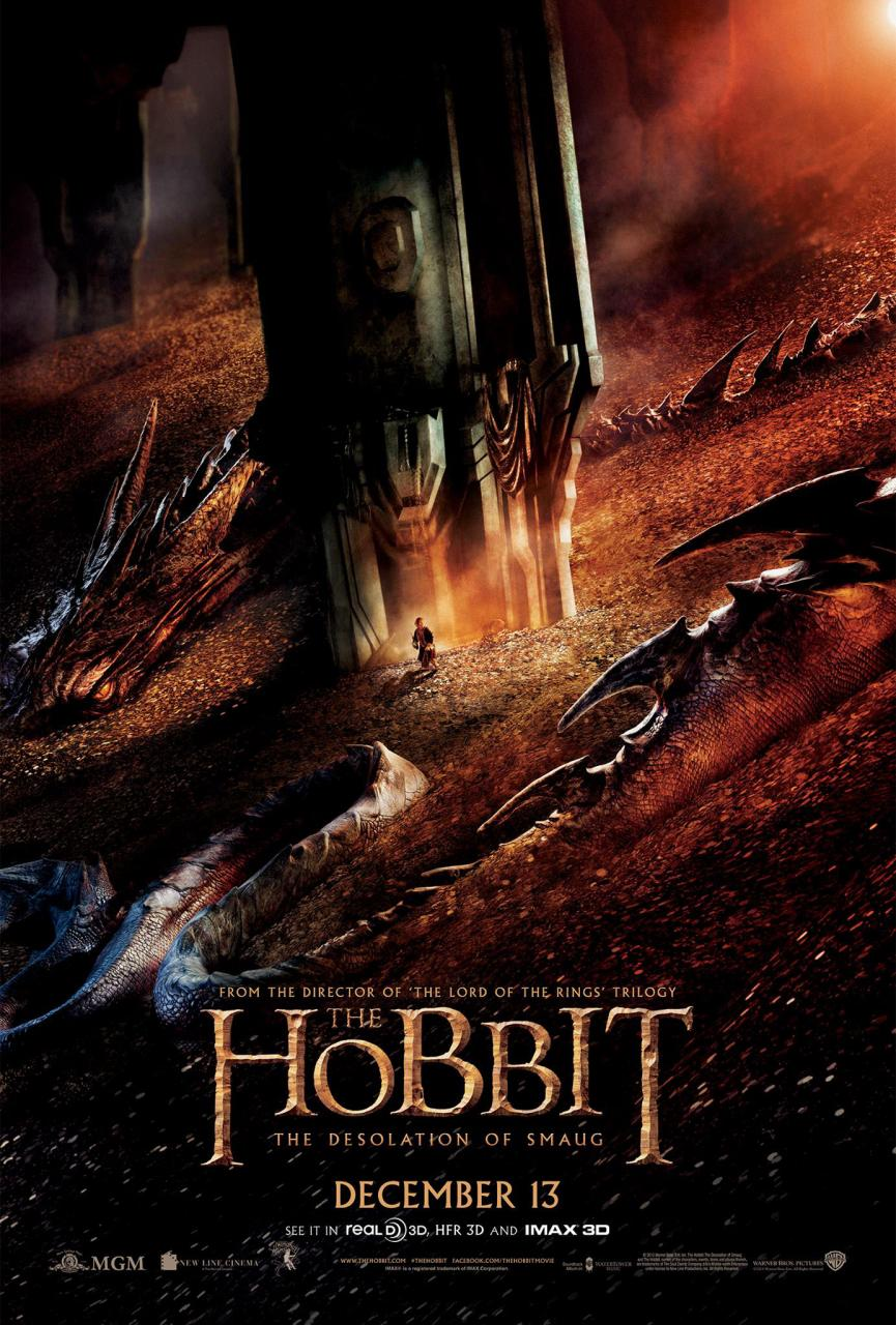 The_Hobbit-_The_Desolation_of_Smaug_more8.jpg