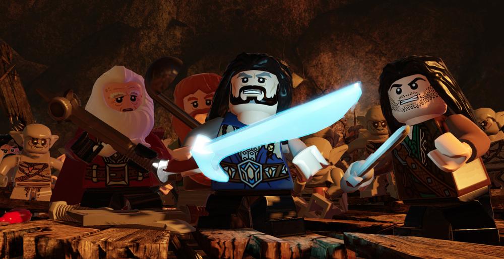 lego-hobbit-game-announced-lego-thorin-is-adorable.jpg