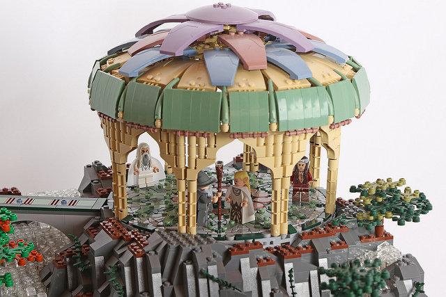 lego-lotr-rivendell-1.jpg