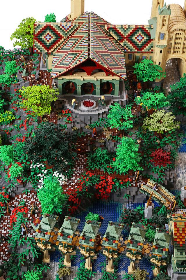 lego-lotr-rivendell-2.jpg
