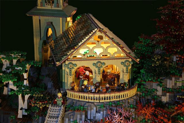 lego-lotr-rivendell-6.jpg