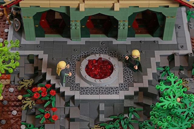 lego-lotr-rivendell-7.jpg
