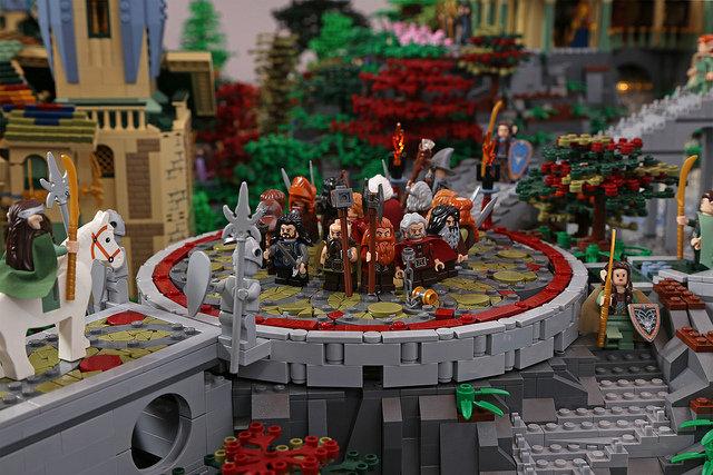 lego-lotr-rivendell-9.jpg