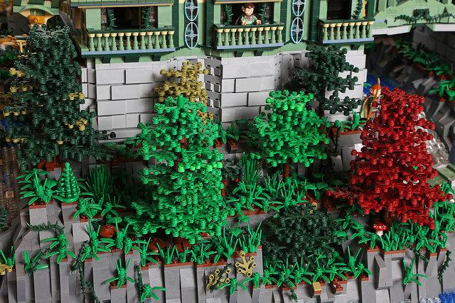 lego-lotr-rivendell-17.jpg
